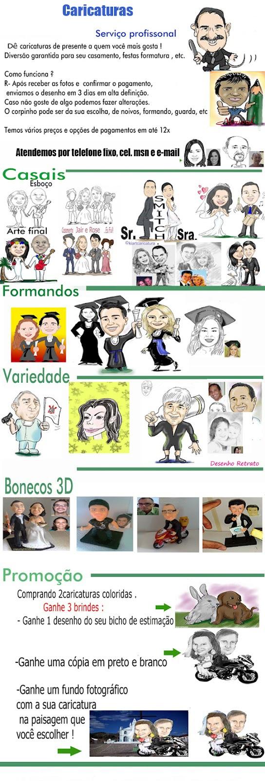 www.kiartcaricatura.net